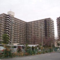 東大阪市中古マンション<マンハイムグラン石切第二期>