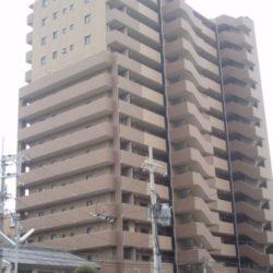 東大阪市中古マンション<コスモ東大阪ステーションアベニュー>
