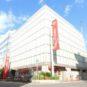 三菱UFJ銀行小阪支店 距離約200m