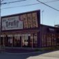 周辺 高井田食堂