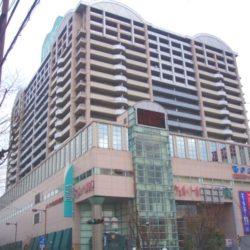 東大阪市売りマンション<ヴェルノール布施>