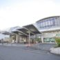 【近鉄奈良線瓢箪山駅】距離約1.7km