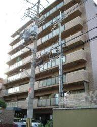 東大阪市中古マンション<ディオフェルティ布施>
