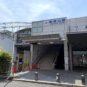 周辺 近鉄奈良線 瓢箪山駅 徒歩5分